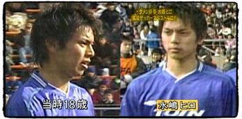 20110811_aibo_09.jpg