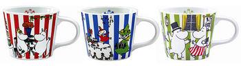 kfc-moomin-mug02.jpg
